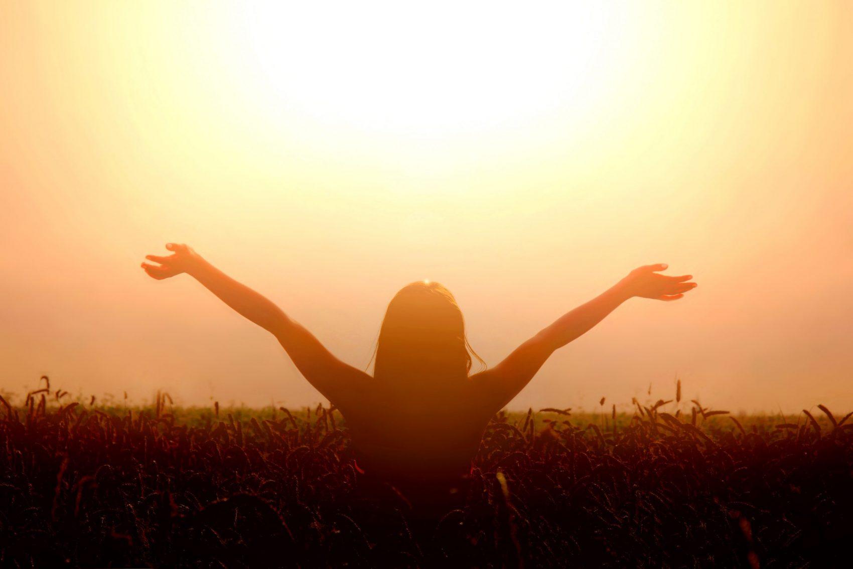 Estime de soi et confiance en soi avec l'hypnose